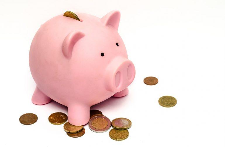 Reclamación gastos hipotecarios Abogados Asturias