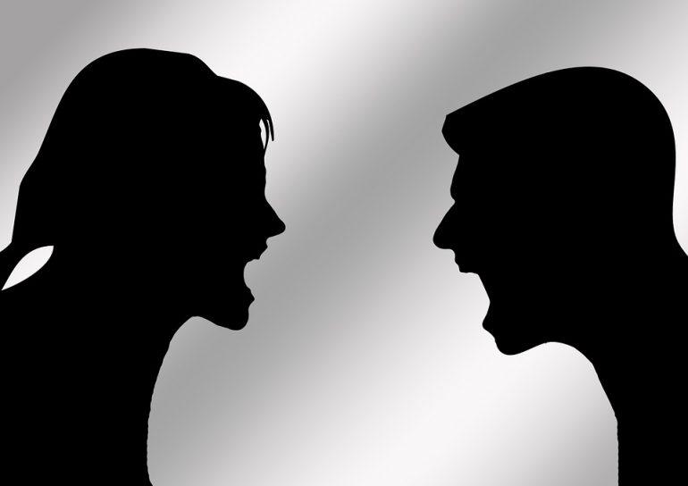 Separaciones y Divorcios Abogados Asturias