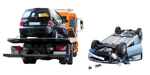 Indemnización Accidentes Abogados Asturias