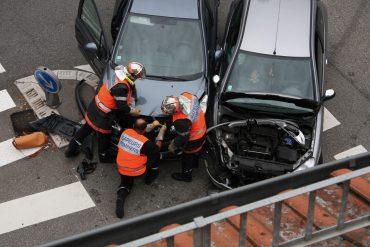 Indemnización Accidentes bogados Asturias