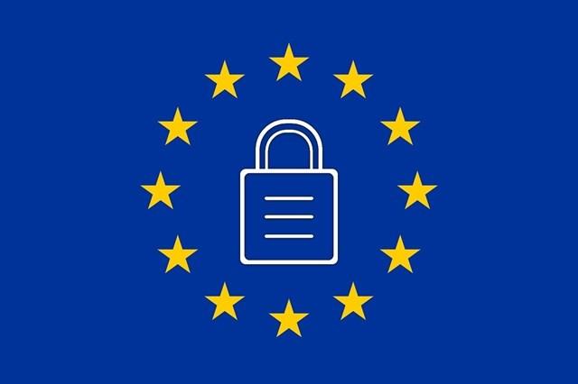 Ley de Protección de Datos LOPD Abogados Asturias