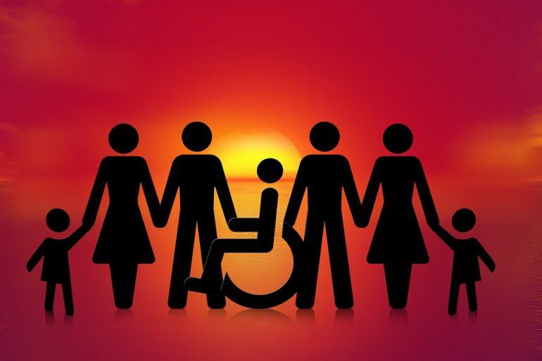 Discapacidad Abogados Asturias