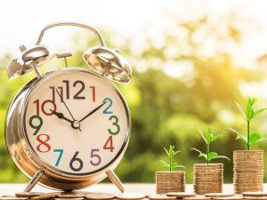 La pensión de jubilación… ¿De cuánto será?