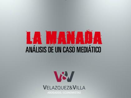 Análisis del caso de La Manada
