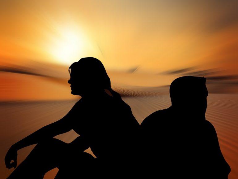Separaciones y Divorcio Asturias