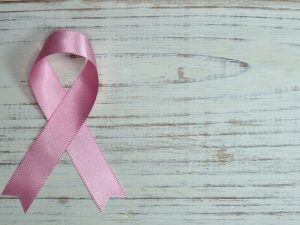 Incapacidad Permanente Absoluta tras carcinoma con trastorno depresivo mayor grave y crónico