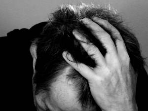 Incapacidad Permanente Absoluta por Agravación Trastorno Depresivo