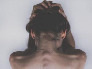 Incapacidad Permanente Absoluta por Trastorno Depresivo y Migraña Crónica.