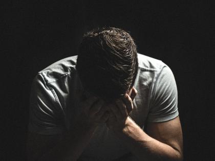 Incapacidad Permanente Absoluta  por trastorno obsesivo compulsivo