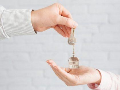 La convivencia con nueva pareja extingue el derecho de uso de vivienda