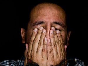 Incapacidad Permanente Total por apneas del sueño