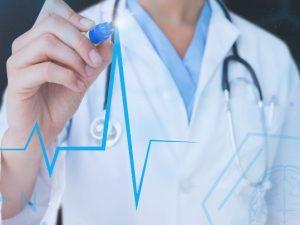Incapacidad Permanente Total por cardiopatía