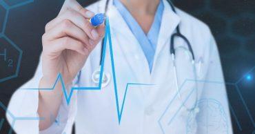 Incapacidad Perrmanente Cardiopatía