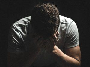 Incapacidad permanente por trastorno depresivo