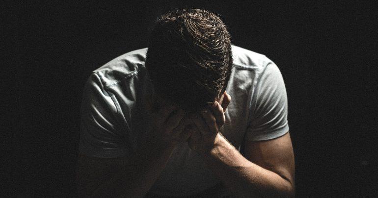 Incapacidad permanente por depresión