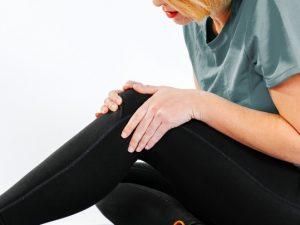 Incapacidad permanente por enfermedad común para autónomo
