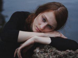 Incapacidad Permanente Total por fibromialgia