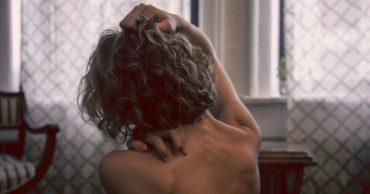 Incapacidad Permanente Total Lumbalgia
