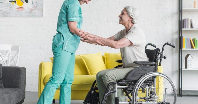 Incapacidad permanente por lumbalgia y artrosis