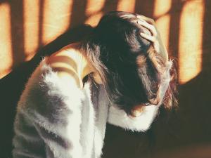 Reconocimiento de Incapacidad Permanente Absoluta por Migraña Crónica