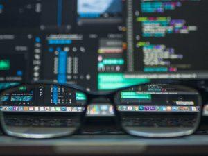 Nueva Ley Orgánica de Protección de Datos